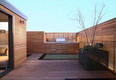 casa_Londra_studio_Cousins&Cousins_Architects_07