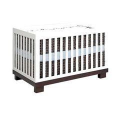 2015 Moms' Picks: Best Cribs