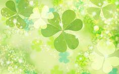 Happy Saint Patrick's Day 2012 HD Wide Wallpaper for Widescreen Wallpapers) – HD Wallpapers Background Facebook Cover, Ipad Background, Background Images, Backgrounds Free, Green Backgrounds, Wallpaper Backgrounds, Computer Wallpaper, Laptop Backgrounds, Green Wallpaper