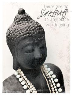 http://kotikaupunginlaidalla.blogspot.fi/
