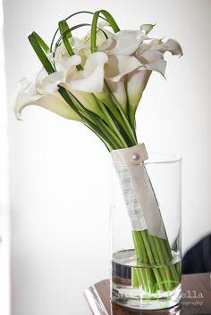 #nicolatanzella #nicolatanzellafotografo #photography #weddingphotography #weddingphotographer #wedding #weddingday #weddingplanner #luxurywedding #weddinginitaly #italiastyle #italianweddingphotographer #italianweddingplanner #matrimonio #fotografomatrimonio #destinationwedding #weddinginspiration #bride #bridal #flowers #bouquet