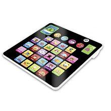 KD- Tech Too - Ma tablette ludo-éducative 1er âge