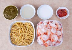 Set yourself up for success in the kitchen with these helpful tips for getting your mise en place set up before you start cooking.