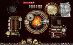steampunk-desktop-600
