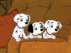 Cleo, Nala, Pascal, and 110 Other Disney Character Names Perfect For Dogs