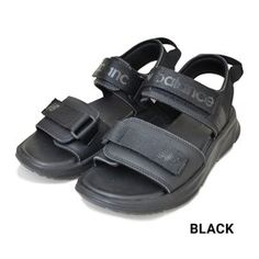 New Balance, Sandals, Shoes, Fashion, Moda, Shoes Sandals, Zapatos, Shoes Outlet, Fashion Styles