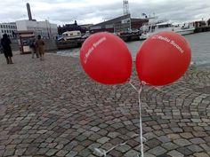 I love balloons! Love Balloon, Gym Equipment, Balloons, Exercise, My Love, Random, Ejercicio, Globes, Balloon