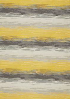 #Harlequin - collection Fauvissimo - papier peint - Harlequin  http://www.harlequin.uk.com/