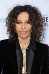 linda perry - Yahoo Image Search Results