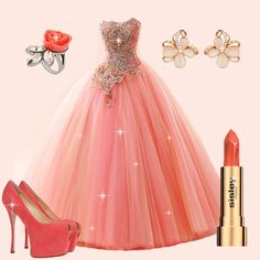 Awesome #Prom #Dreses  Find More: http://www.imaddictedtoyou.com/