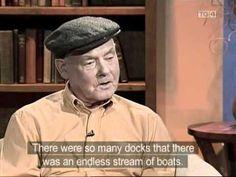 5. Pat Ó Conchubhair  Iascaireacht