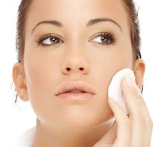 Cuidados com o rosto Saiba como fazer mais coisas em http://www.comofazer.org/beleza-e-bem-estar/cuidados-com-o-rosto/