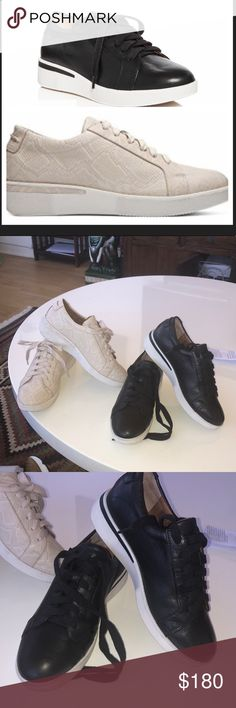 d1430875 Gentle Souls by Kenneth Cole Women's Haddie Laceup Worn only once ! Both of  them likes