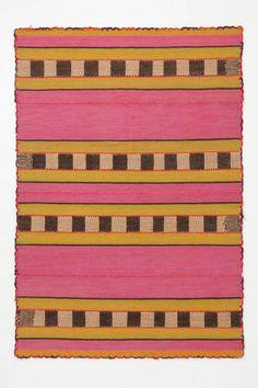 anthropologie rug