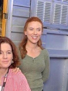 Scarlett And Jo, Black Widow Scarlett, Black Widow Natasha, Danish Actresses, Actors & Actresses, Chernobyl, Don Jon, Marvel Girls, Marvel Women