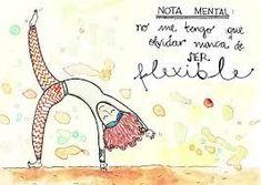 Resultado de imagen para diario de julieta ilustraciones #autoayuda