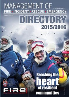 FIRE directory15