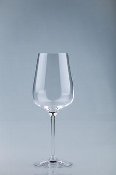 Viinilasi Deco Chianti, 6 kpl/ltk