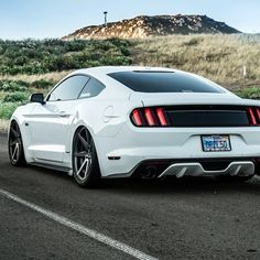 #TailLightTuesday #tlt Proud owner: @dezl50 _________________________________ #5ohMafia | #ford | #mustang | #5Liter | #5pointOh | #4point6Mafia | #5pointOhMy | #becausemustang | #mustangGT | #coyote | #coyotev8 | #MustangMafia | #s550 _________________________________ Submit high quality photos of your 5.0 via DM or tag posts for a feature. Use #5ohMafia _________________________________ Follow @5.0mafia @4.6mafia @gtfo_squad