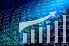 What is Share Market New to the stock market? I will take you through the world of stock market in this article.