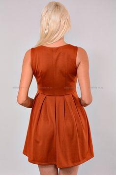 Платье Г9296 Размеры: 42,44,46 Цена: 280 руб.  http://odezhda-m.ru/products/plate-g9296  #одежда #женщинам #платья #одеждамаркет