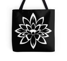 http://www.redbubble.com/people/mellowgroove/works/21385653-lotus-flower