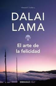 50 Libros de Inspiración que Cambiarán tu Vida - Abundancia y Plenitud Dalai Lama, Books To Read, My Books, Burn Out, Best Comments, Christian Memes, Great Tv Shows, Book Of Life, Book Recommendations
