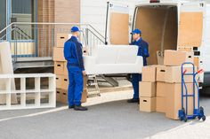 Cheap movers Warsaw. To get more information visit http://www.trans-bagaz.pl