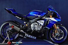Yamaha-YZF-R1-SBK-2016.jpg (1024×682)