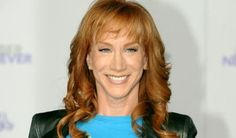 Bravo Media Welcomes Superstar Comic Kathy Griffin Back for Record-Setting Special 'Kathy Griffin: Record Breaker'