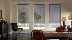 Mermet Fabric  Simple Solar Solutions