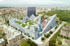 arquitecto big - Buscar con Google