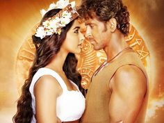 Hrithik Roshan starrer 'Mohenjo Daro' has gone to become a member of the 100…