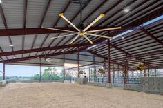 The industrial, commercial and residential fans, and high bay LEDs, from Big Ass Fans are designed and engineered to be efficient and highly effective in any application. Learn about how Big Ass Fans can help you be more comfortable and save money. Led Fixtures, Outdoor Light Fixtures, Large Ceiling Fans, Dairy Cattle, Thermal Comfort, Timber Structure, Energy Use, Summer Heat, Livestock