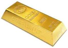 You May Have Touched This Gold Bar Before But Wouldn T It Be Nicer To Valuegold Priceprecious
