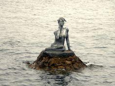 Lobito Statue Of Liberty, 1, Travel, February, January, Cities, Liberty Statue, Viajes, Destinations