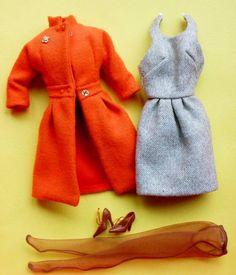 Audrey Hepburn Breakfast at Tiffany's Fashion Fit Royalty Monogram Silkstone | eBay