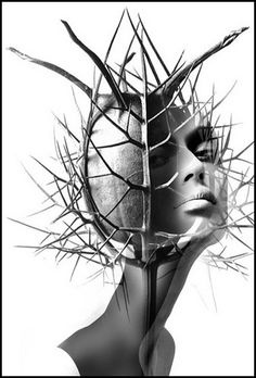 Art Photo by #Antonio Mora