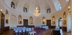 Svatba na zámku Napajedla
