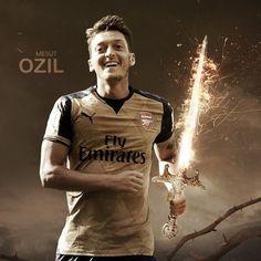 "154 Likes, 3 Comments - Mesut Özil Iranian Fans (@oziliran) on Instagram: "". #شير است بورنموث ،برا ارسنال #شيرجه #شيردون #پرشير #كم_شير  #مثيـ"""