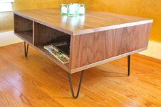 Travis Hayes Furniture | Home
