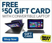 Free Best Buy Gift Cards!!@!@!@