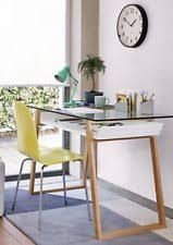 Image Result For White Under Desk Printer Stand Uk John Lewis Printer Stand Desk Furniture