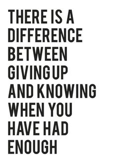 wise+quotes%2Cinspirational+quotes%2Cfunny+quotes%2Clife+quotes%2Clove+quotes+%28125%29.jpg 500×707 pixels
