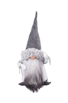 Sigvard is partner to Sigrid. A very pleasant couple. Scandinavian Gnomes, Scandinavian Christmas, Haus Am See, Elves And Fairies, Christmas Decorations, Christmas Ornaments, Gnome Ornaments, Christmas Gnome, Felt Animals