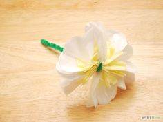 Make Tissue Paper Flowers Step 15 Version 2.jpg