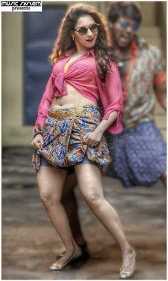 Bollywood Actress Hot Photos, Indian Actress Hot Pics, Indian Bollywood Actress, Bollywood Girls, Bollywood Fashion, Beautiful Girl Indian, Most Beautiful Indian Actress, Beautiful Actresses, Beauty Full Girl