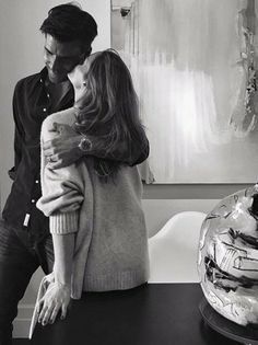 Olivia Palermo her husband Johannes Huebl on May 2017 Cute Couples Goals, Couple Goals, Cute Relationships, Relationship Goals, Johannes Huebl, Image Couple, Boyfriend Goals, Romantic Couples, Romantic Love Couple