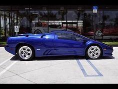 Cool Lamborghini: Lamborghini Diablo For Sale   Global Autosports  Lamborghini Palm Beach Check more at http://24car.top/2017/2017/07/15/lamborghini-lamborghini-diablo-for-sale-global-autosports-lamborghini-palm-beach/