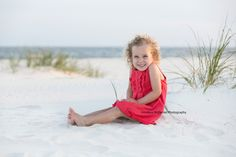 Children beach pictures, Gulf Shores, beach clothing ideas, kid beach pictures, gulf shores pictures, perdido key florida pictures, family beach pictures, Florida beach pictures  // Andrea McDaniel  Photography